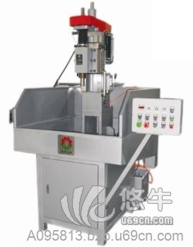JD-320油压钻孔