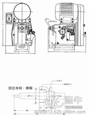 JT2-224