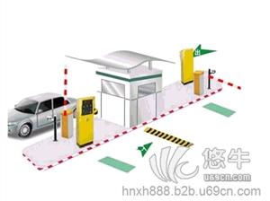 停车场系统 免费送55元彩金的网站 供应信和xh-008远距离车牌识别可脱机收费信和智能化停车场系统