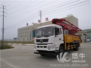 供应湖南小型天泵车价格优惠_厂家直销小型天泵车