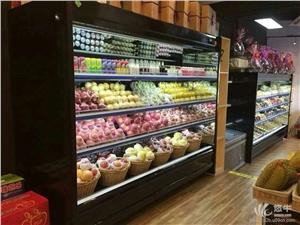 供��弗里�W�器�L幕柜 超市冷柜 冷藏柜超市冷柜