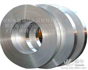 供应斯瑞特1070氧化铝带
