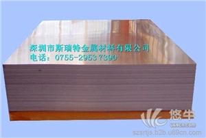 供应斯瑞特1060-O态铝板,超薄铝板