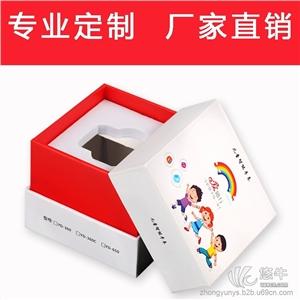 供应深圳纸类印刷包装 彩盒印刷 礼品盒定做 深圳中韵印刷纸类包装