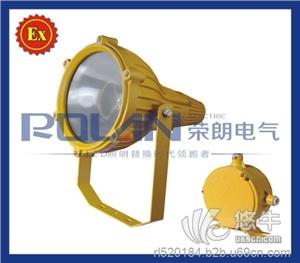 供应荣朗BTC821防爆投光灯防爆投光灯