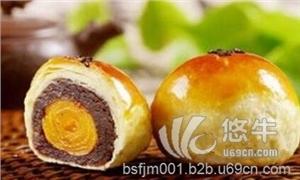 供应鲍师傅糕点北京总部鲍师傅糕点北京总部