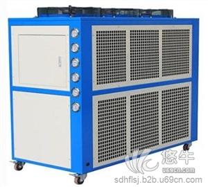 供应汇富CDW-15HP印刷机冷水机专用