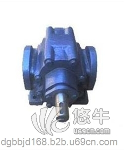 供应泊泵机电 ZYB-960 渣油泵 专卖ZYB-960渣油泵