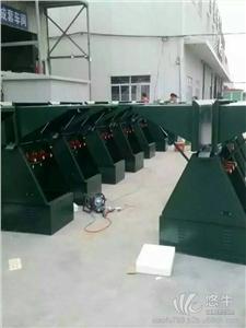 供应龙在电气厂家直销DFW欧式电缆分接箱.DFW欧式电缆分接箱