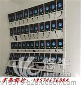 供应手机群控一键操作百台手机河南群控亨弗加粉软件