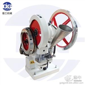 供应YP-5T压片机单冲压片机 单冲压片机