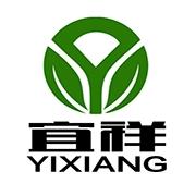 郑州宜祥环保技术有限公司