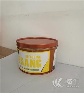 丝印移印印刷材料 产品汇 供应PET塑料丝印移印UVled丝印油墨