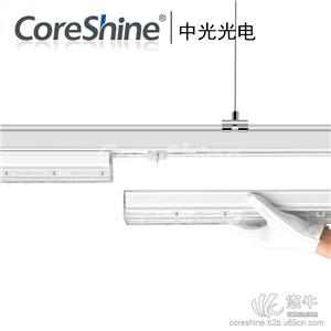 五金灯具配附件 产品汇 供应CoreShineA-Line室内照明LED灯具