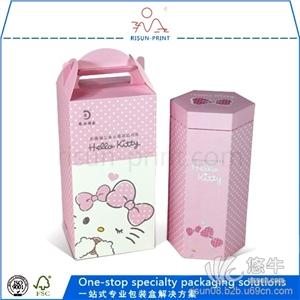 供应精品盒厂家哪家最好?旭升制作精品盒最好精品盒厂家哪家最好?