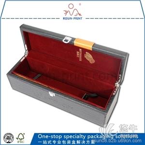 供应高档包装盒印刷厂,广州高档包装盒印刷厂高档包装盒印刷厂