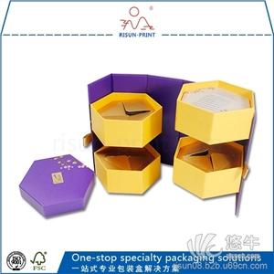 供应饰品包装盒,旭升为您定制专属饰品包装盒饰品包装盒