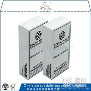 工艺品包装盒 产品汇 供应数码产品包装盒设计,数码产品包装生产厂数码产品包装盒设计