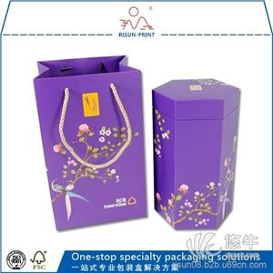 供应日化包装盒厂家,广州最专业日化包装盒厂家日化包装盒厂家