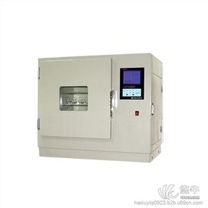 气动量仪 免费送55元彩金的网站 供应 YG(B)216X型台式织物透湿量仪织物透湿仪2