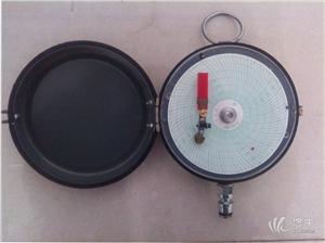 供应恒安YTL-130煤矿用机械式圆图仪煤矿用机械式圆图仪