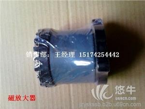 供应锦州2米绞车继电器FC2-5W 10W     磁放大器