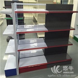 供应精品货架 服装货架 模具货架 展示架精品货架服装货架
