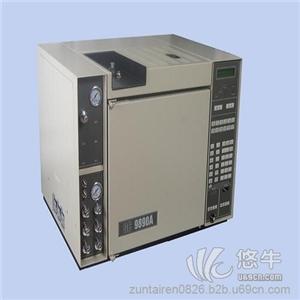 供应A90气相色谱仪检测饮用水_GC9890A90气相色谱仪检测