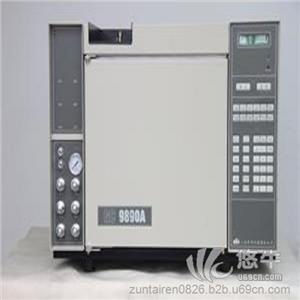 供应上海气相色谱仪厂家_GC9890气相色谱上海气相色谱仪厂家_