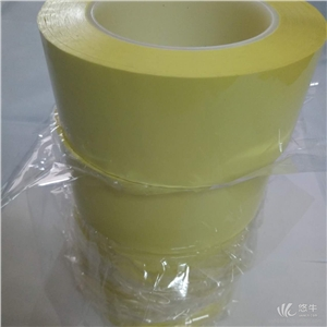 供应 南京美纹纸胶带耐温100度厂价直销南京美纹纸胶带