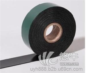 供应特氟龙高温胶带  高温滚筒的贴覆胶带特氟龙高温胶带