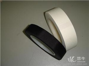 供应   PET双面胶带厚度0.125PET双面胶带