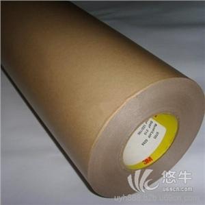 皱纹纸胶带 产品汇 供应耐高温300度高温布 聚四氟乙烯胶带聚四氟乙烯胶带