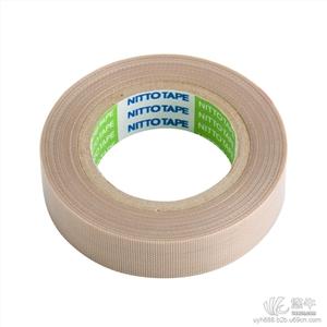 供应耐温持久性特氟龙高温胶带耐高温280度持久性特氟龙高温胶带