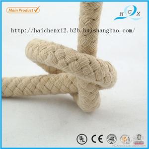 供应秦皇岛棉绳|颜色搭配| 生产直销秦皇岛棉绳