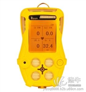 供应手持式酒精气体报警器手持式酒精气体报警器