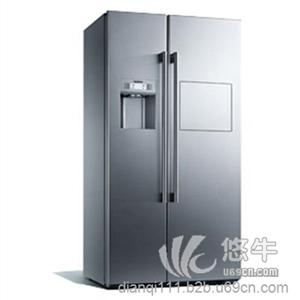 供��中元易投新品上市�p�_�T豪�A�p�_�T冰箱冰箱