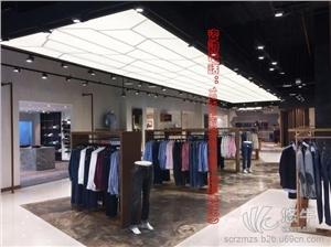 供应成都服装专卖店装修成都服装专卖店设计成都服装专卖店