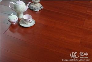 供应千年舟实木复合地板 实木地板 室内地板实木复合地板
