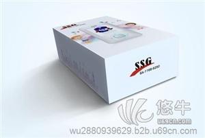 供��SASA-1168�W生GPS定位器制造