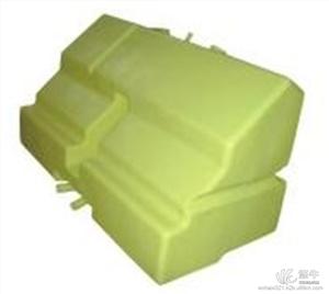 验布机 产品汇 供应海溪 撒布机水箱 融雪撒布车水箱撒布机水箱