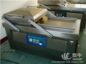 供应正泰DZ-600/2S常规