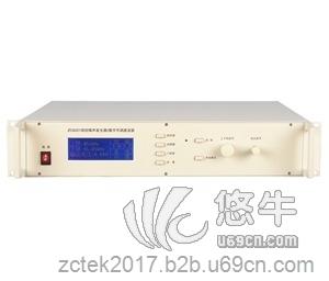 供应中策ZC6221噪声信号发生器/滤波器ZC6221发生器