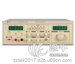 供��中策ZC6012型多路功率放大器ZC6012放大器
