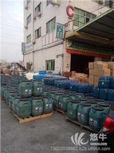 供应爱迪斯 HYZ型特种氰凝防水涂料提供商 HYZ型特种氰凝防