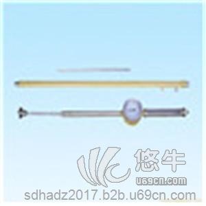 供应 机械式顶板动态仪机械式顶板动态仪