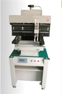 供应上板机 下板机 吸板机 半自动印刷机上板机下板机吸板