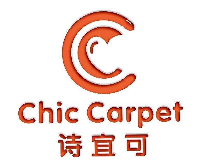 天津诗宜可地毯有限公司