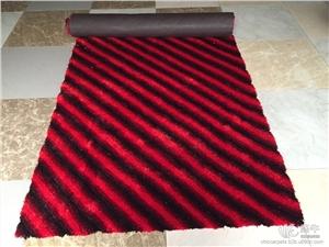 供应诗宜可TD-02弹力丝3D地毯
