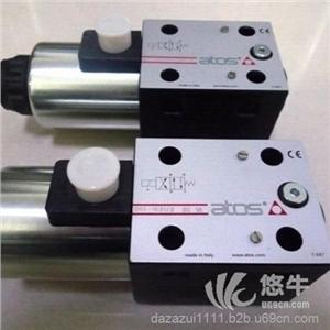 供应意大利ATOS电磁阀代理/ATOS电磁阀意大利ATOS电磁阀
